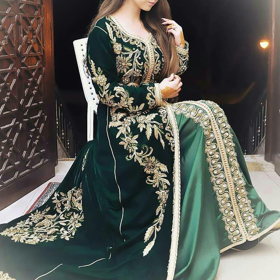 boutique robe de mariage 2019 design de luxe