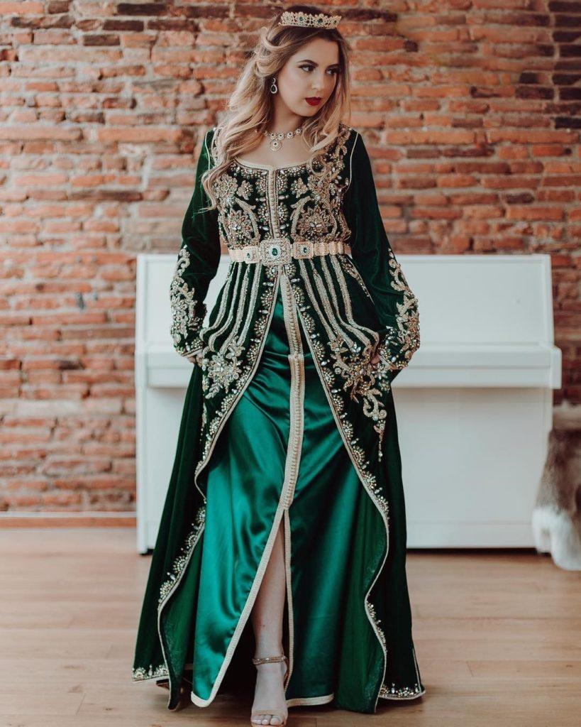 robe de mariage à louer pour jeunes filles
