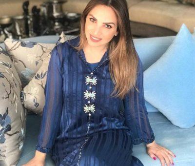 Djellaba marocaine femme 2020 pas cher